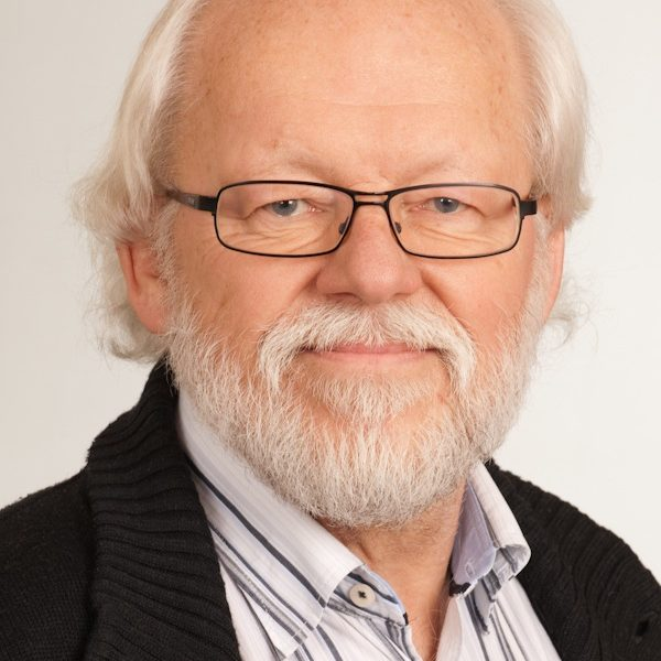 Hubert Spannan